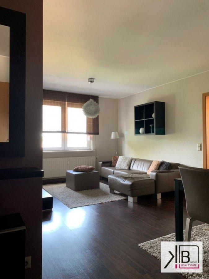 louer appartement 1 chambre 55 m² esch-sur-alzette photo 6