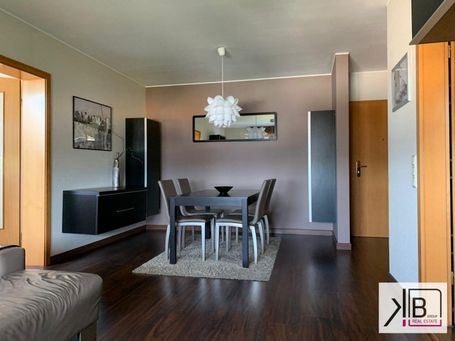 louer appartement 1 chambre 55 m² esch-sur-alzette photo 5