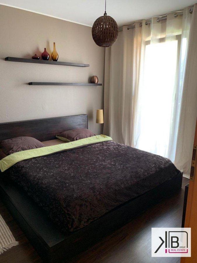 louer appartement 1 chambre 55 m² esch-sur-alzette photo 4