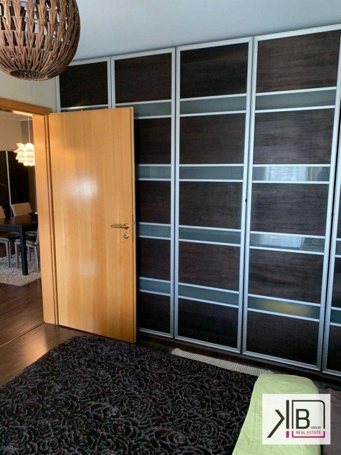 louer appartement 1 chambre 55 m² esch-sur-alzette photo 2