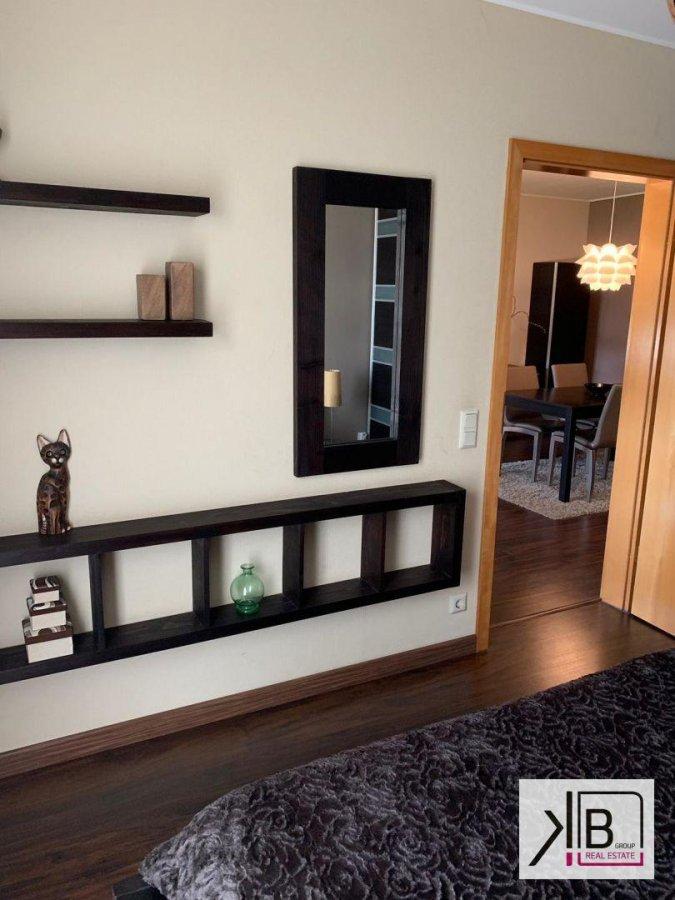 louer appartement 1 chambre 55 m² esch-sur-alzette photo 1