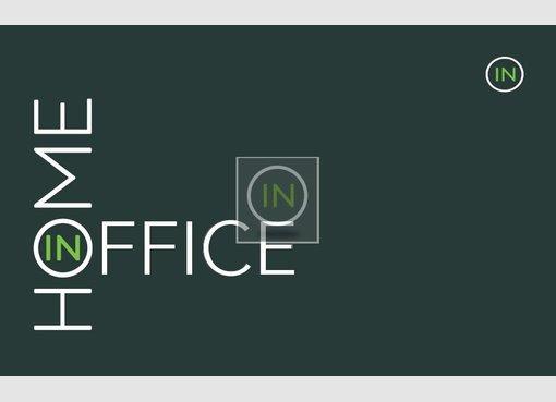 Bureau à louer à Fentange (LU) - Réf. 6364101