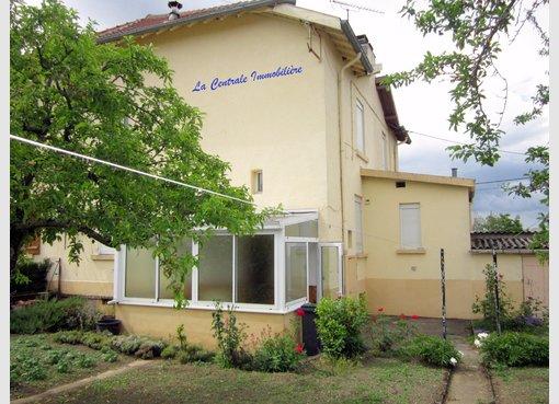 Maison jumel e vendre 2 chambres bouligny fr r f for Assurer un garage hors residence