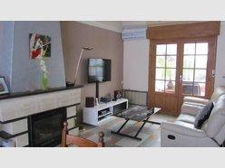 Maison à vendre F5 à Tourcoing - Réf. 5057477