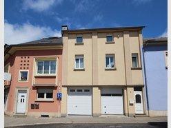 Haus zum Kauf 3 Zimmer in Dudelange - Ref. 7220165