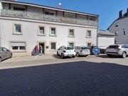 Appartement à louer 1 Pièce à Mettlach - Réf. 7228357