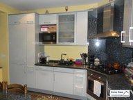 Maison à vendre 5 Chambres à Kayl - Réf. 5004229