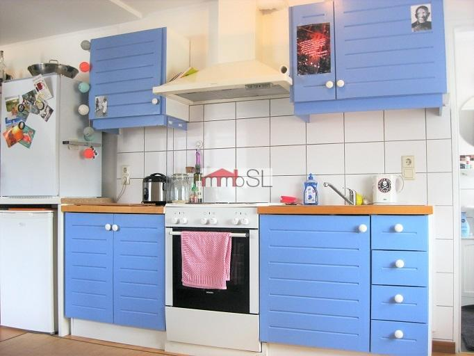 louer studio 0 chambre 33 m² heiderscheid photo 1