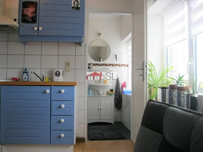 louer studio 0 chambre 33 m² heiderscheid photo 2