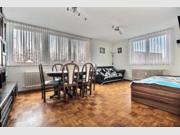 Appartement à vendre 1 Chambre à Esch-sur-Alzette - Réf. 4426693