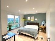 Apartment for sale 2 bedrooms in Rodange - Ref. 7261125