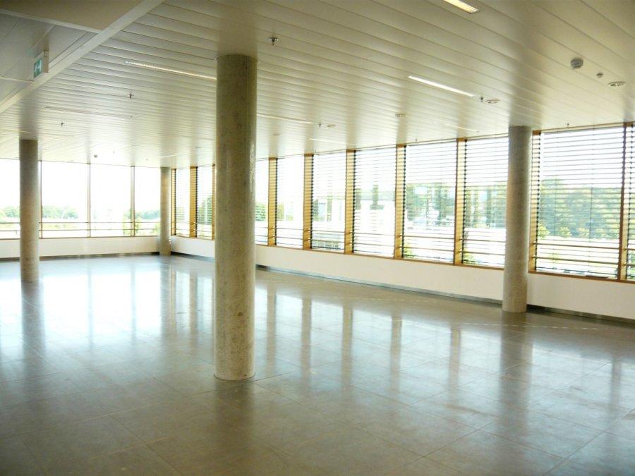 louer bureau 0 chambre 30 m² leudelange photo 6