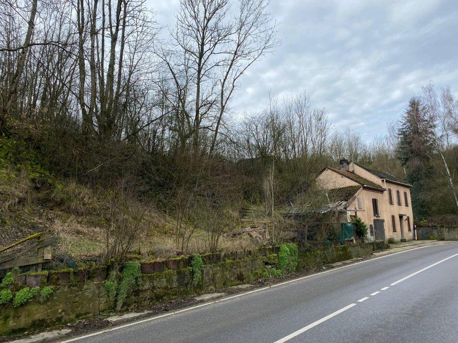 Maison à vendre 3 chambres à Biwerbach