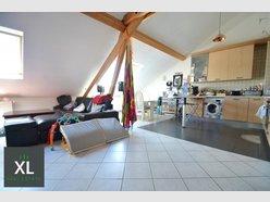 Appartement à louer 2 Chambres à Luxembourg-Merl - Réf. 6368453