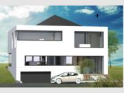 Maison à vendre 3 Chambres à Berchem - Réf. 6569157