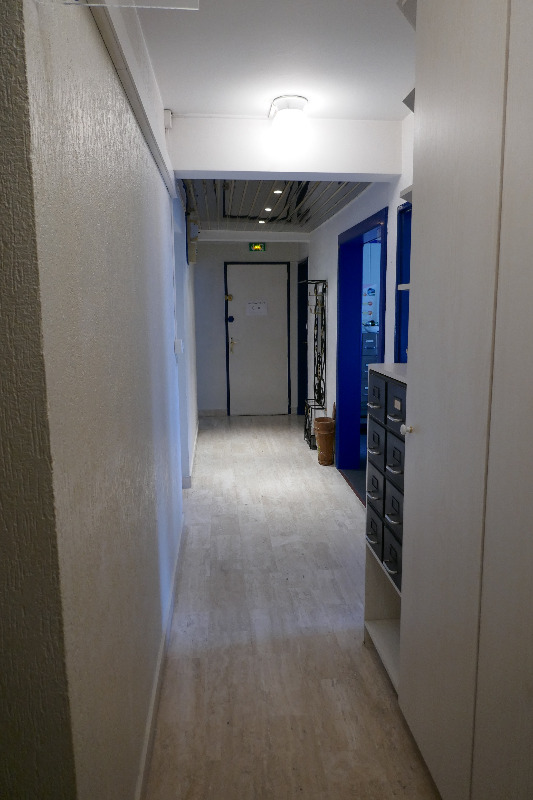acheter fond de commerce 4 pièces 75 m² thionville photo 4