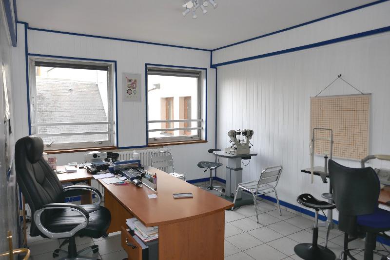 acheter fond de commerce 4 pièces 75 m² thionville photo 2