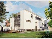 Maison à vendre 5 Chambres à Senningerberg - Réf. 6593733