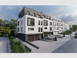 Appartement à vendre 2 Chambres à Luxembourg-Belair - Réf. 7077061