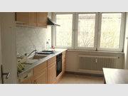 Wohnung zum Kauf 5 Zimmer in Dillingen - Ref. 5127621