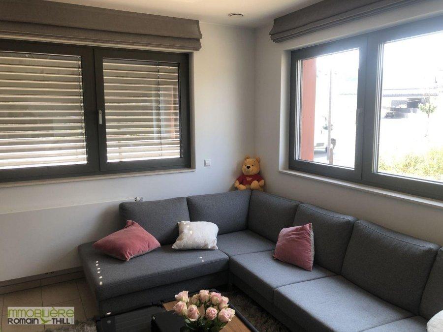 acheter appartement 1 chambre 60 m² schifflange photo 6
