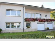 Detached house for sale 4 bedrooms in Soleuvre - Ref. 5000645