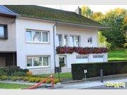 Maison individuelle à vendre 4 Chambres à Soleuvre - Réf. 5000645