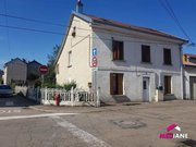 Appartement à vendre F3 à Thaon-les-Vosges - Réf. 6516165