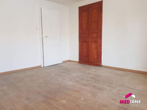 acheter appartement 3 pièces 70 m² thaon-les-vosges photo 4