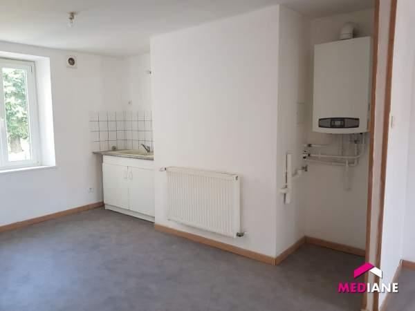 acheter appartement 3 pièces 70 m² thaon-les-vosges photo 7