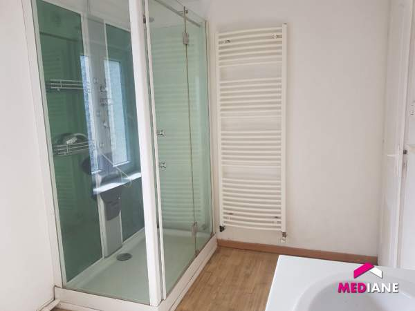 acheter appartement 3 pièces 70 m² thaon-les-vosges photo 5