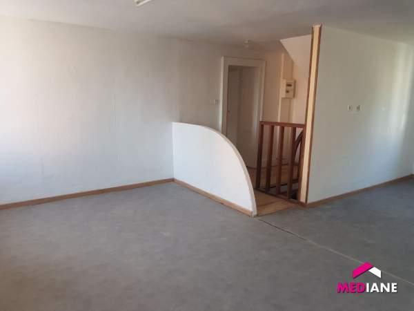 acheter appartement 3 pièces 70 m² thaon-les-vosges photo 6