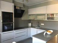 Duplex for sale 4 bedrooms in Esch-sur-Alzette - Ref. 4943301