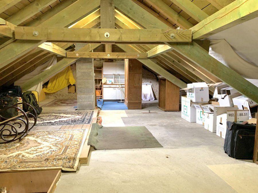 Maison individuelle à vendre 4 chambres à Prettingen