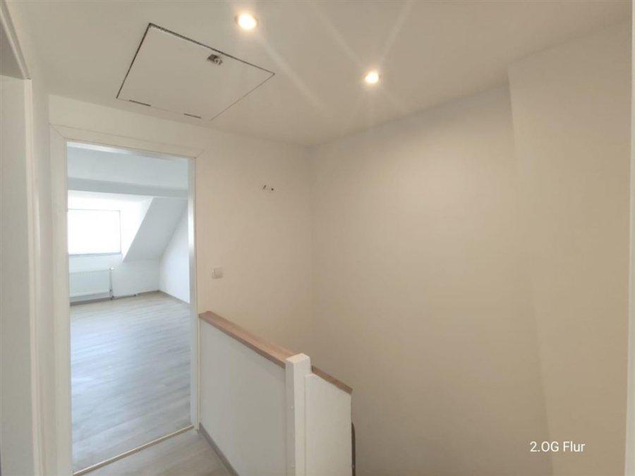 haus mieten 6 zimmer 120 m² trier foto 7