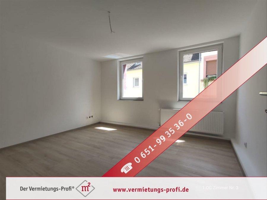 haus mieten 6 zimmer 120 m² trier foto 1