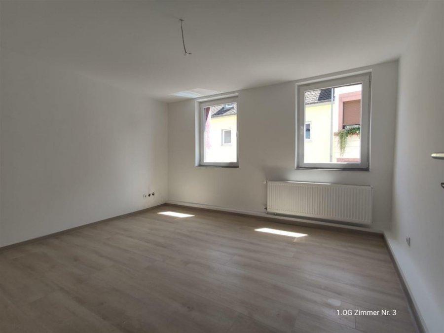 haus mieten 6 zimmer 120 m² trier foto 3