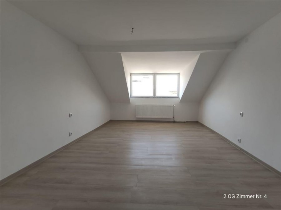 haus mieten 6 zimmer 120 m² trier foto 2