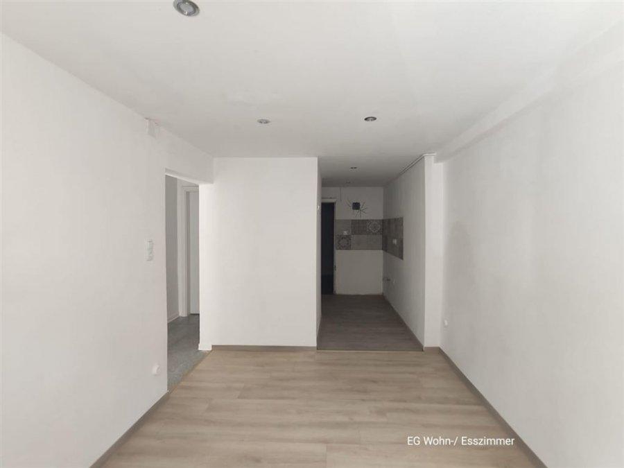 haus mieten 6 zimmer 120 m² trier foto 5