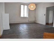 Appartement à louer F5 à Pagny-sur-Moselle - Réf. 6409669