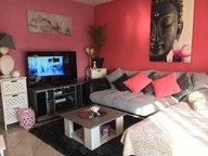 Appartement à vendre F2 à Creutzwald - Réf. 5168581
