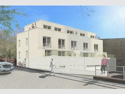 Appartement à vendre 1 Chambre à Mondorf-Les-Bains - Réf. 6024645