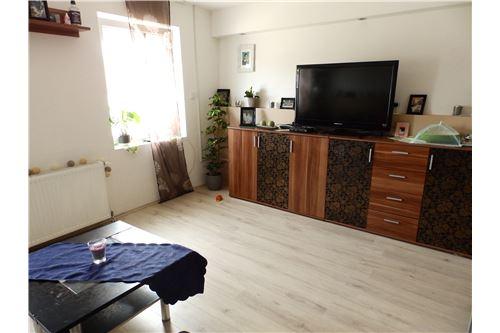 doppelhaushälfte kaufen 3 zimmer 85 m² saarbrücken foto 6