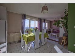 Appartement à vendre F4 à Montigny-lès-Metz - Réf. 6504133