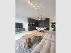 Wohnung zur Miete 2 Zimmer in Luxembourg-Kirchberg - Ref. 7229125
