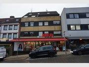 Wohnung zur Miete 1 Zimmer in Riegelsberg - Ref. 6127301