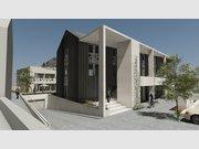 Apartment for sale 2 bedrooms in Machtum - Ref. 6393541