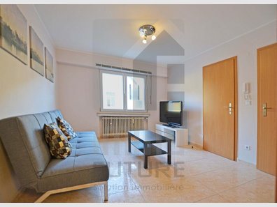 Investment building for sale 3 bedrooms in Luxembourg-Limpertsberg - Ref. 7192261