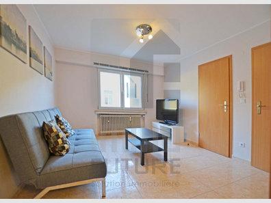 Immeuble de rapport à vendre 3 Chambres à Luxembourg-Limpertsberg - Réf. 7192261