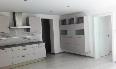 louer appartement 3 pièces 62 m² gérardmer photo 2
